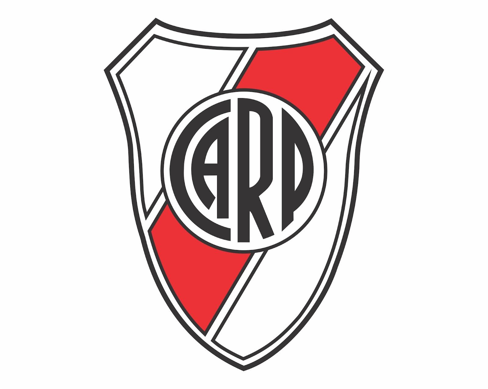 toos los escudos del futbol argentino wmv YouTube