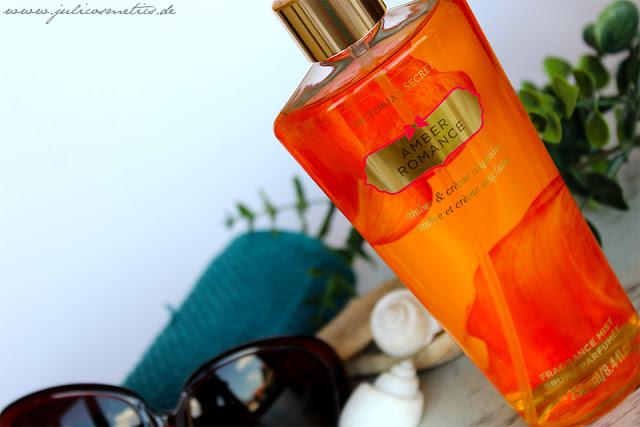 Victorias-Secret-Amber-Romance