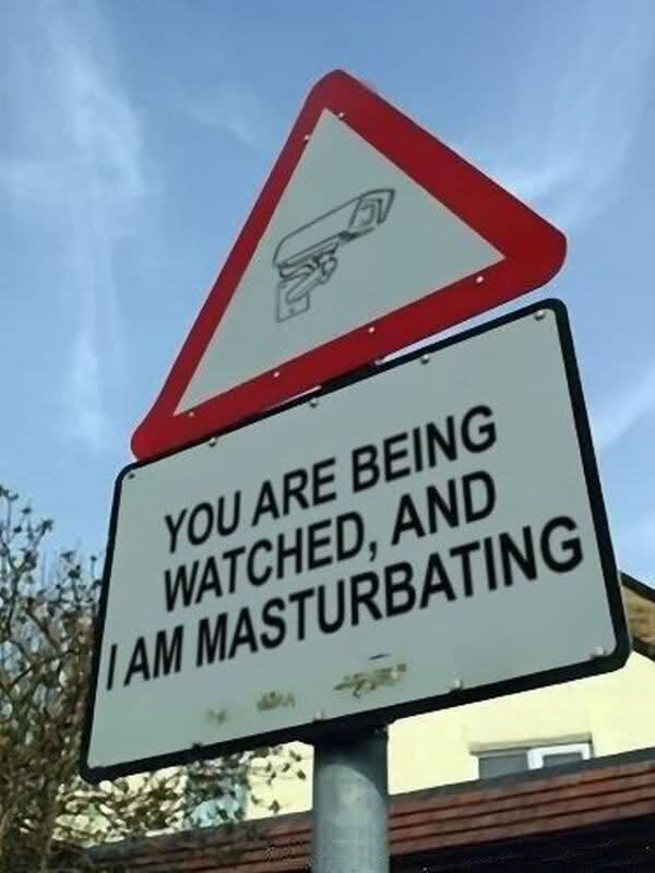 Funny Signs Picdump #40, funny and weird signs, funny sign picture