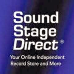 SoundStageDirect.com