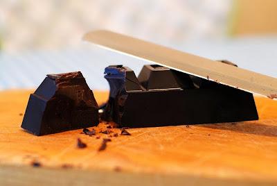 cioccolatò Torino