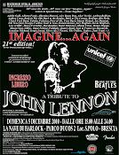 John Lennon Day