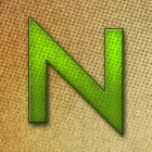 Conteúdo original é no Nerdminators!
