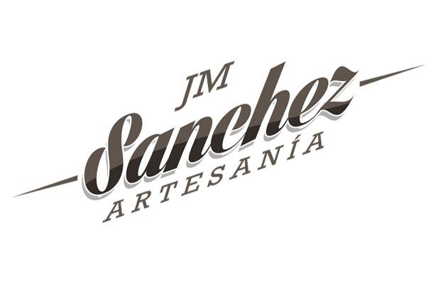 Artesanía JM Sánchez