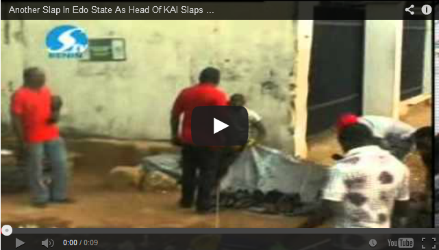http://omoooduarere.blogspot.com/2014/01/video-another-dirty-slap-in-edo-state.html