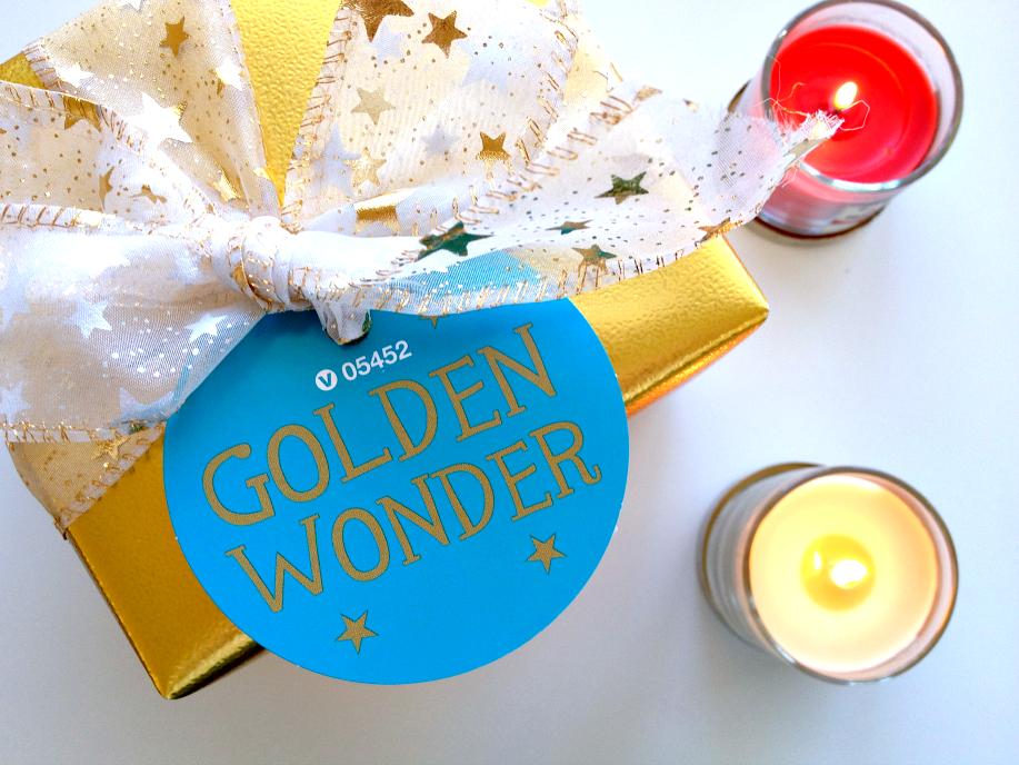 lush-cosmetics-golden-wonder-gift-box