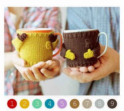 https://www.etsy.com/listing/111651913/cozy-mug-sweater-choose-your-color?ref=shop_home_feat