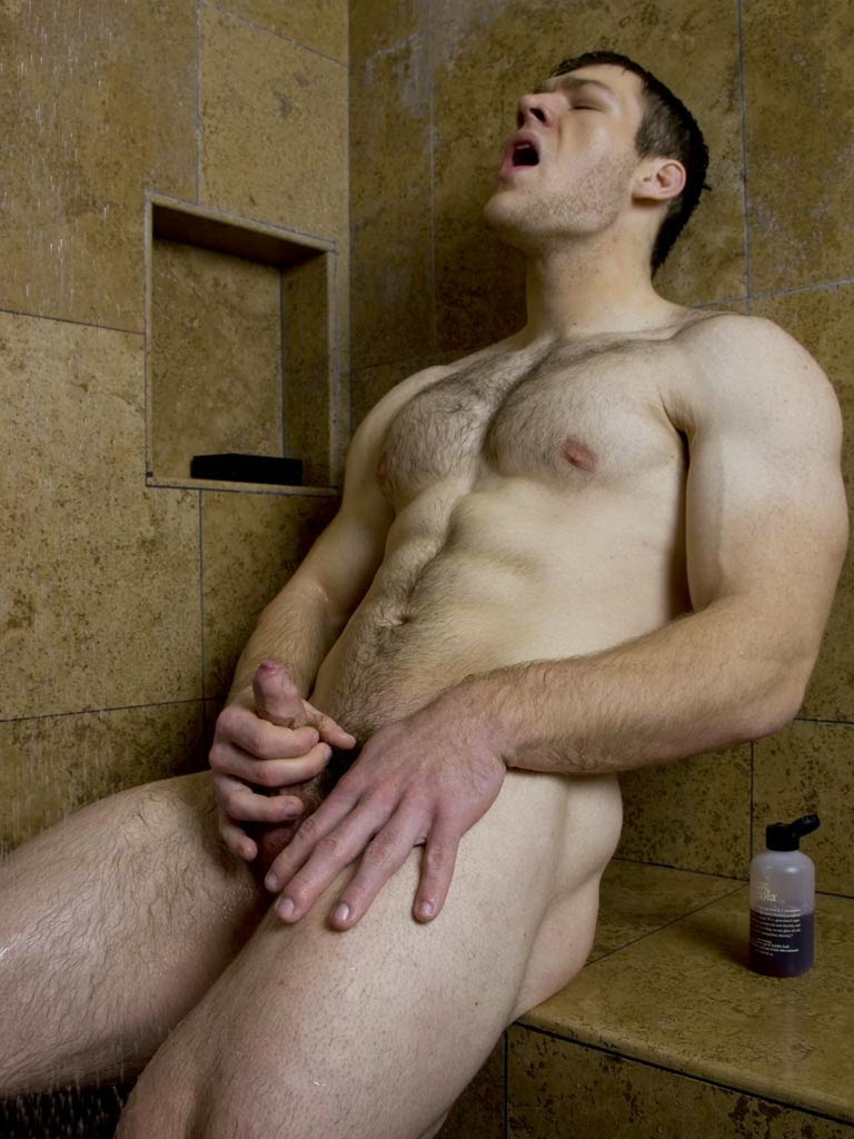 gay aston villa soccer player
