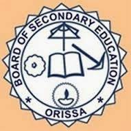 Odisha HSC Result 2015