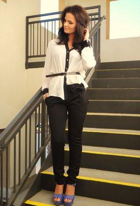 http://3.bp.blogspot.com/-PF69PLchz5k/UKUZ9YqYJfI/AAAAAAAABpo/n6i3fSkLTWk/s1600/vince-camuto-white-candies-black%257Elook-index-middle.jpg