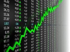 artículos sobre financial spread betting