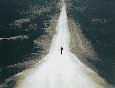 http://3.bp.blogspot.com/-PF6axP9tbtk/Ta7IUym75TI/AAAAAAAAAeM/z1-anPOZ-yk/s1600/amar-a-distancia.jpg