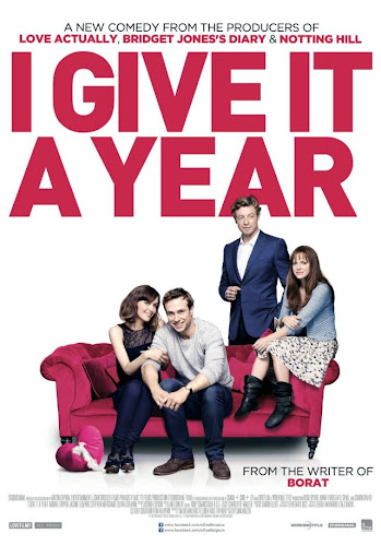 I Give It a Year 2013 R5 DVDRip
