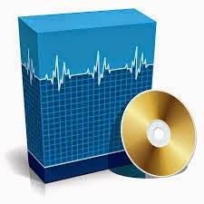 Tips merawat software