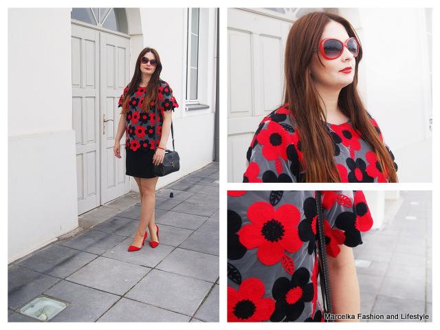 http://marcelka-fashion.blogspot.com/2015/07/haftowana-czerwono-czarna-sukienka-w.html
