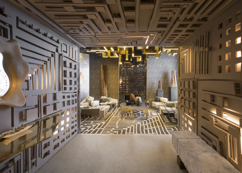 Loveisspeed the brilliant french interior designer for French interior design