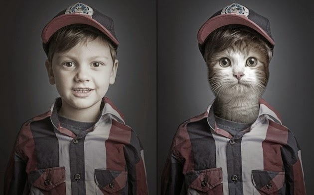 Cat-Owners-Photos-1
