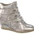 Deichmann tavaszi cipök