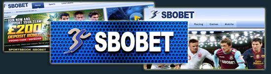 SBOBET คืออะไร ?