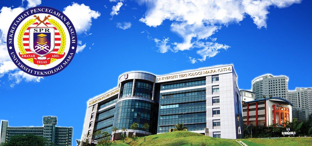 Sekretariat Pencegahan Rasuah UiTM