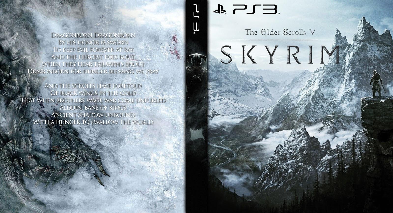 http://3.bp.blogspot.com/-PFFMpE3A66s/UNjh1spjZCI/AAAAAAAAAaE/TYrCWt91VEk/s1600/skyrim-cover.jpg