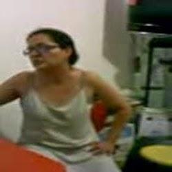 Professora Dando a Aluno na Sua Casa - http://www.videosamadoresbrasileiros.com