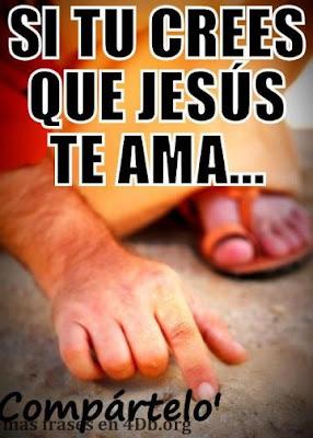 Mi blog Para el Rey de Reyes 2