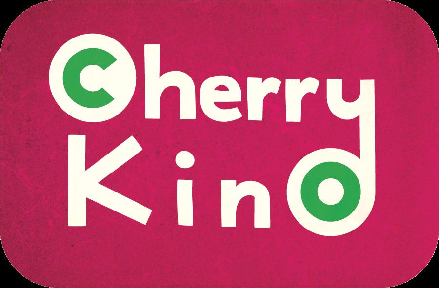 Cherry Kino