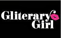 Gliterary Girl