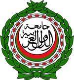Liga Árabe e Rússia criticam ataques por irem além de imposição de zona de exclusão