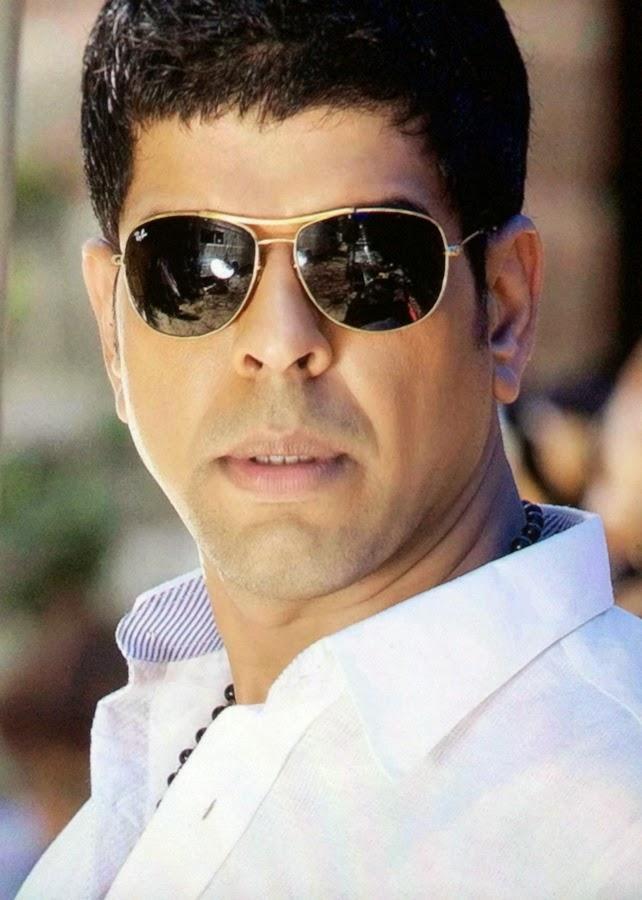 Image Result For Akshay Movies Full