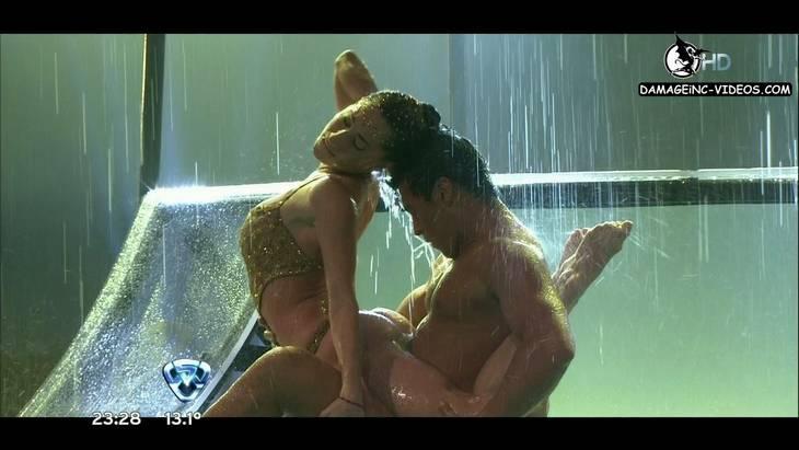 Magui Bravi en el Aquadance Bailando 2012 Culo perfecto HD 720p damageinc-videos