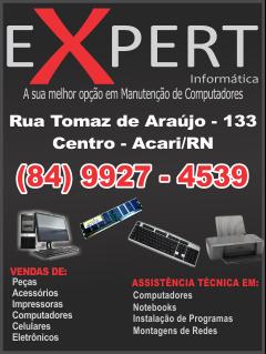 Expert Informática