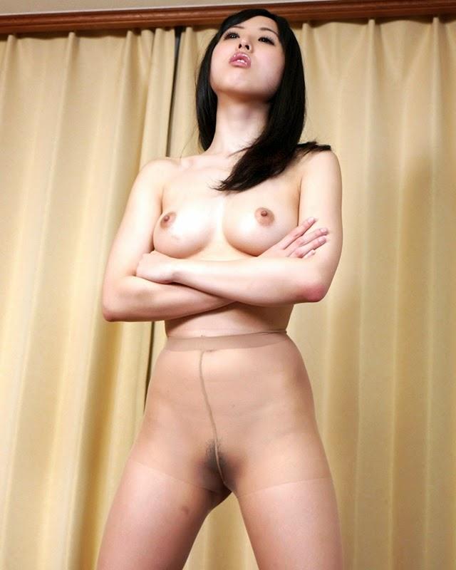 tante jepang bugil abg sakura telanjang remaja jepang
