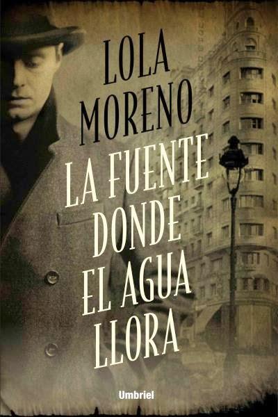 http://www.umbrieleditores.com/es-ES/catalogo/catalogo/la_fuente_donde_el_agua_llora-600000313?id=600000313