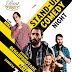 STAND-UP COMEDY NIGHT ΣΤΟ POINT105
