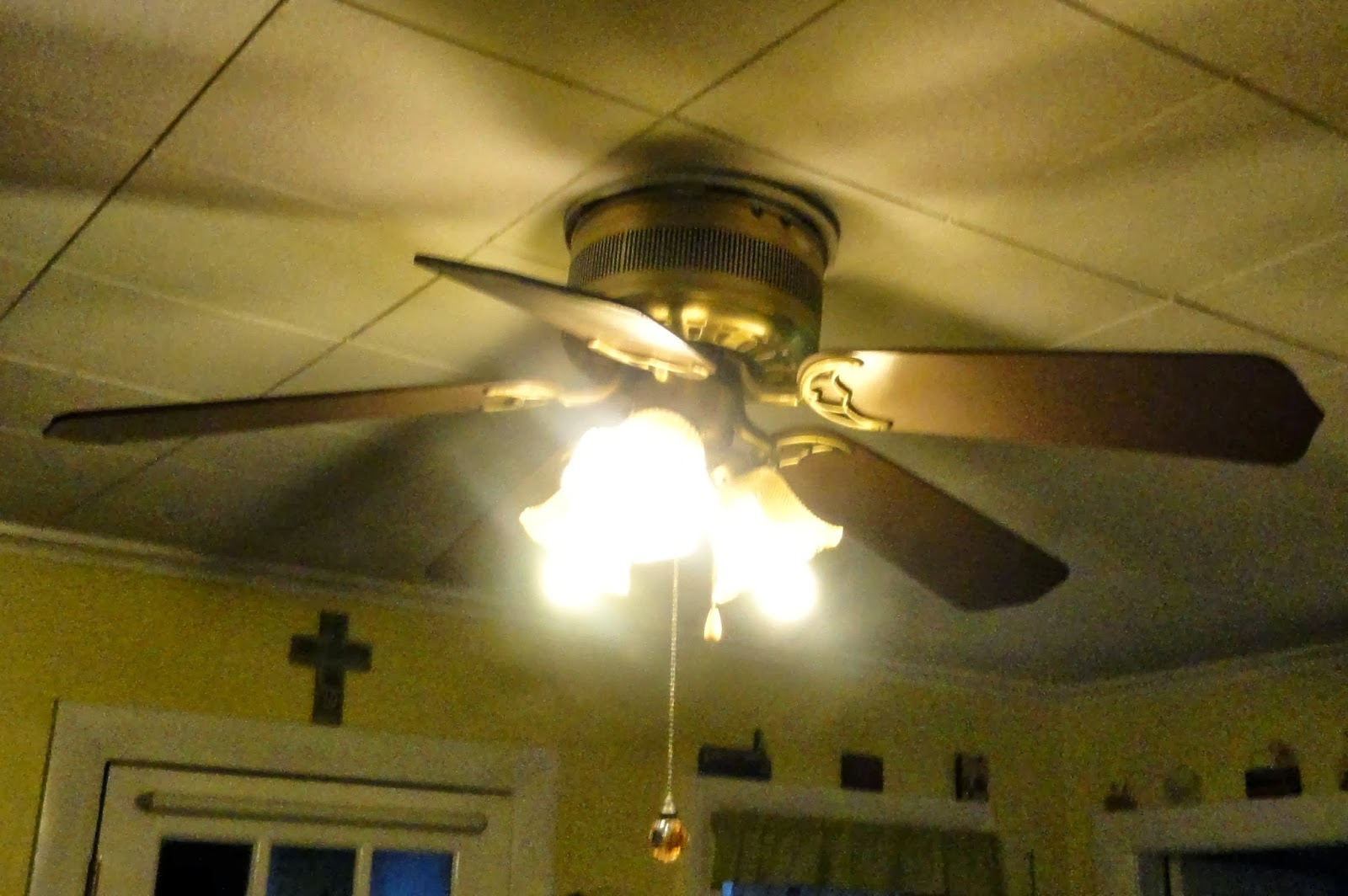 100 cost of a ceiling fan resurfacing kitchen countertops h
