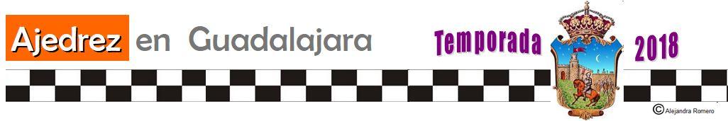 www.ajedrezguadalajara.es