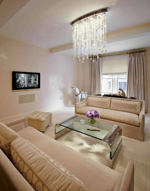 family room lighting ideas. living room lighting ideas classic chandeliers family