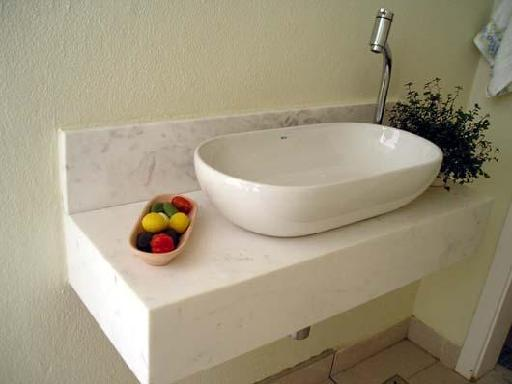 lavatório