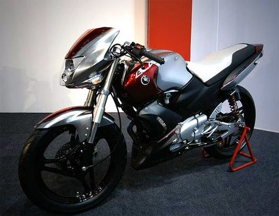 Yamaha Gladiator 165cc.jpg