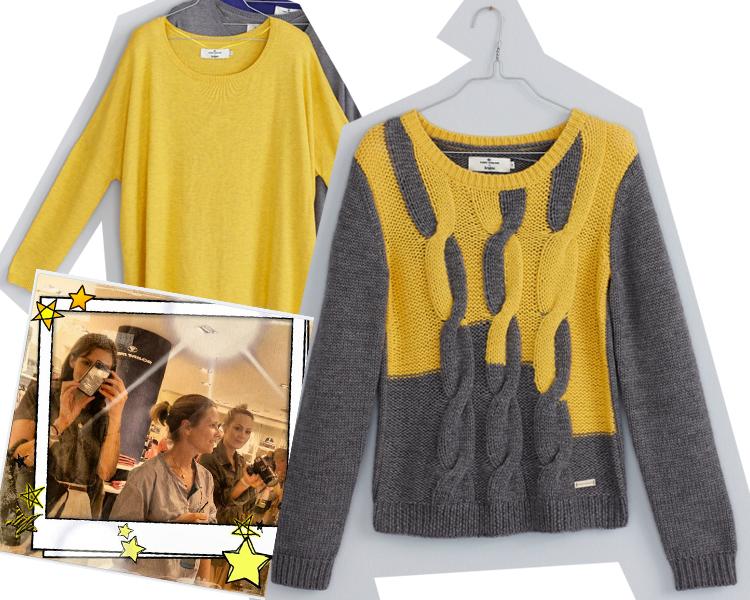 brigitte loves tom tailor kathrynsky 39 s. Black Bedroom Furniture Sets. Home Design Ideas