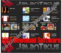 JalanTikus.com: Download Gratis, Aman dan Cepat