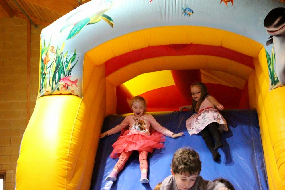 party season, kids, kids parties, todaymyway.com