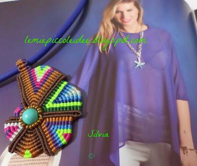 http://3.bp.blogspot.com/-PFZ61q2q2zU/VUvQ3HsAVLI/AAAAAAAAChQ/S_ZCy4eGoc8/s400/artemanual.jpg
