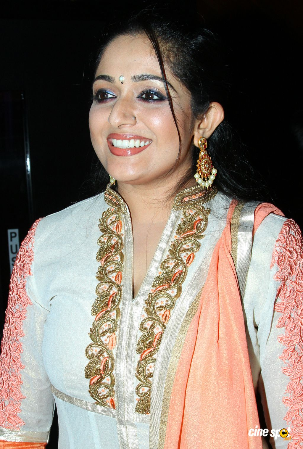 Kavya Madhavan Recent Photos http://webupdatestoday.com/celebrity-photos/kavya-madhavan-latest-photos-beautiful-malayalam-film-celebrity-kavya-madhavan-acting-performance-photos/
