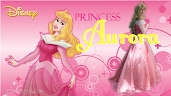 #11 Princess Aurora Wallpaper