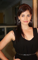 Supriya Sailaja  Pictures 04.jpg