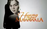 Huwag Ka Lang Mawawala July 25, 2013