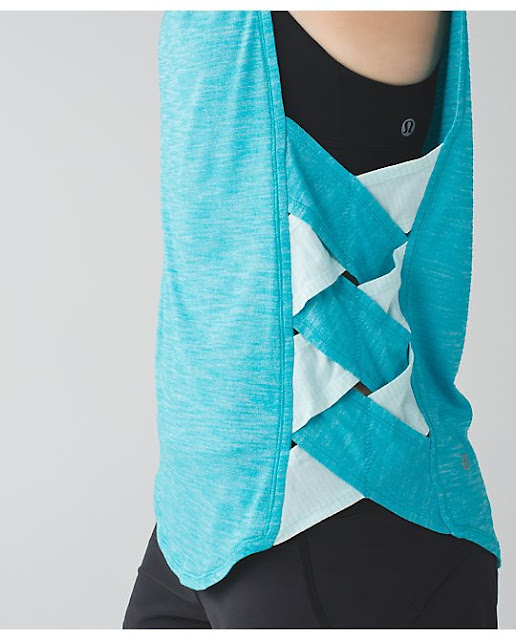 lululemon-var-city-tank peacock